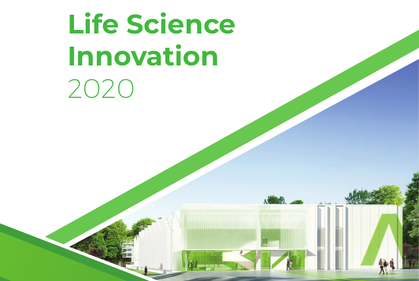 lifescienceinnovation2020