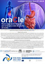 poster oracle